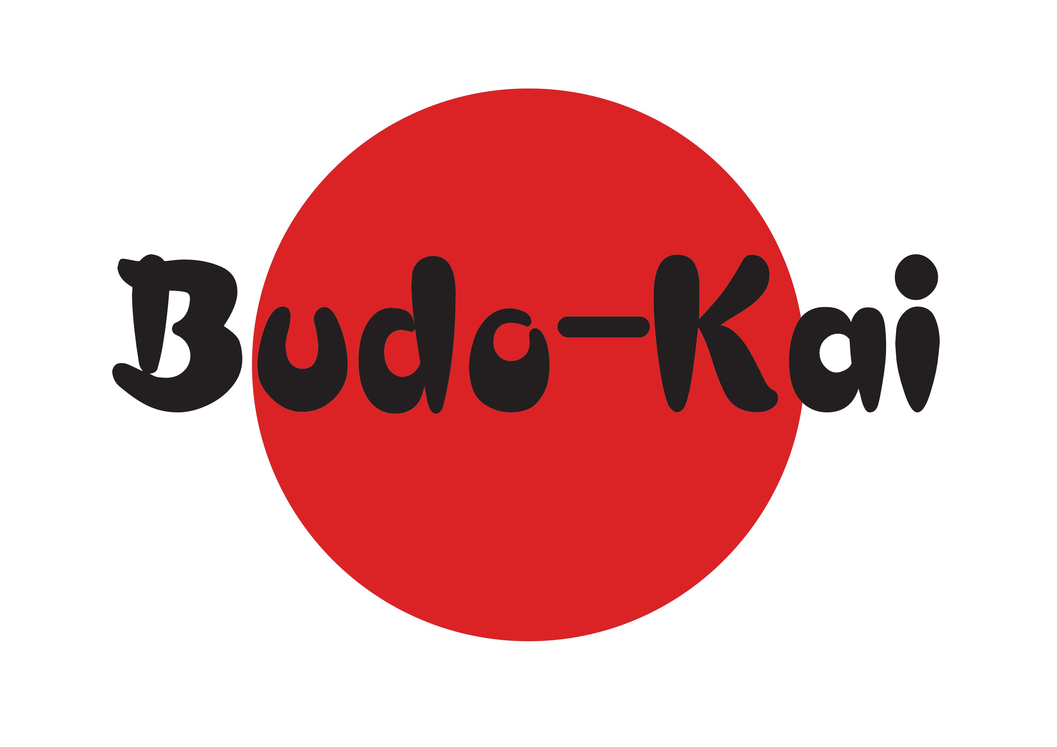 Budo-Kai Bühlertal
